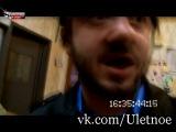 НАША РАША 2011! (5 сезон, 8 серия) И снова Бородач!))