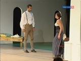 «Бешеные деньги» (спектакль по пьесе А. Н. Островского) 2010