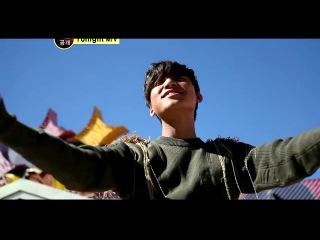 Big Bang - Tonight  [MV TV ver.]