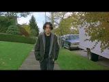 Сердце Америки / Heart of America (2002, Юрген Прохнов, Майкл Паре)